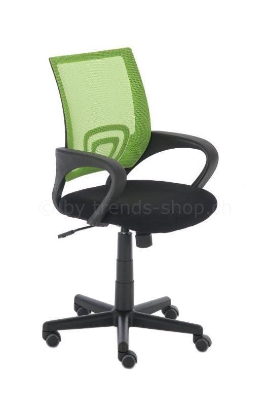Bürostuhl Geni