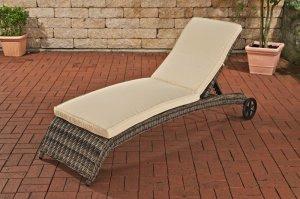 g nstig wohn garten und stil m bel kaufen trends. Black Bedroom Furniture Sets. Home Design Ideas