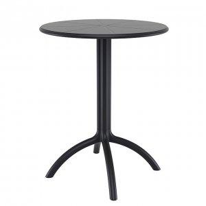 Stilvoller Tisch Oct