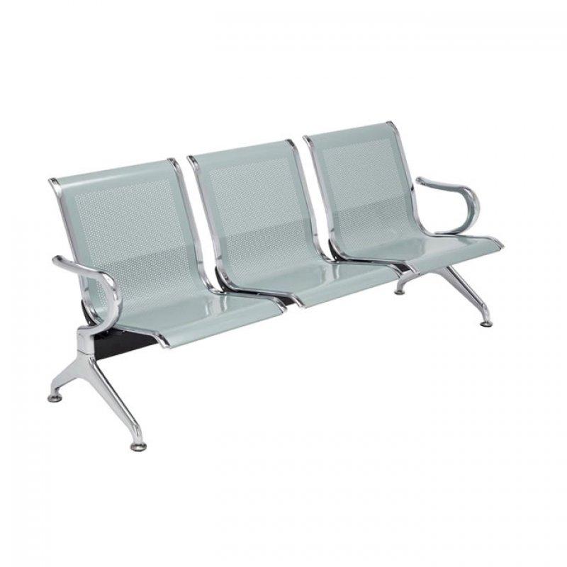 Sitzbank Air 3