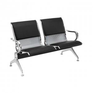 Sitzbank Air 2