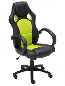 Büro Stühle