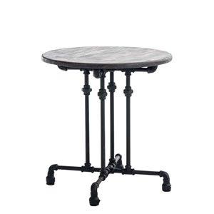 Bar Tische