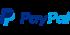 Kreditkarte PayPal