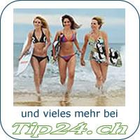 Tip24.ch gratis inserieren